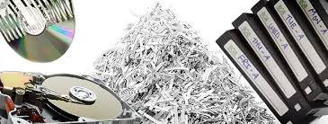 Document Shredding | Omaha, NE